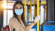 How to stay motivated with social distancing as pandemic continues to unfold