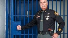 Ohio sheriff refuses to enforce governor's mask order: 'I'm not going to be the mask police'