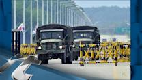 North Korea Breaking News: U.S., China Say Leaders Agree North Korea Must Shed Nuclear Weapons