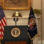 Biden hails House passage of $1.9T virus bill