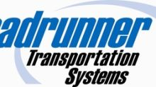 Roadrunner Transportation Systems Joins Blockchain in Transport Alliance