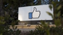 Facebook to Start Paying Taxes Locally, Instead of Through Ireland