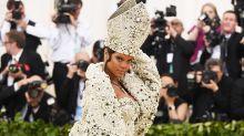 Met Gala's Catholic-inspired outfits slammed as 'blasphemous'
