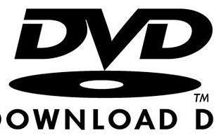 DVD Forum's latest standard, DVD-Download for DL revealed in licensing specs