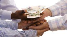 Epargne : le LDD devient enfin solidaire
