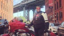 Black Girls Ride: Women of Color Blaze New Trails in Motorsports