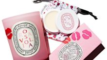 YB Loves: Olympia Le-Tan x Diptyque