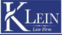 WFC ALERT: The Klein Law Firm Announces a Lead Plaintiff Deadline of August 3, 2020 in the Class Action Filed on Behalf of Wells Fargo & Company Limited Shareholders