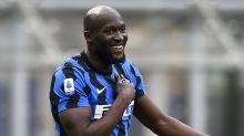 L'Inter come dovrebbe spendere i 130 milioni della cessione di Lukaku?