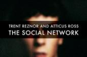 Trent Reznor: Mark Zuckerberg is no Steve Jobs