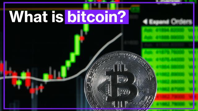bitcoin norma gbp geriausia programa bitcoin trading