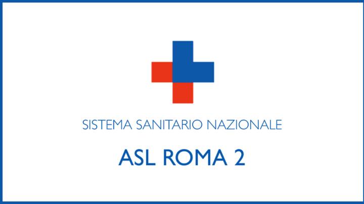 ASL Roma 2: concorsi per 30 TSLB e TSRM, assunzioni a tempo indeterminato
