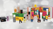 Best beauty advent calendars for Christmas 2020
