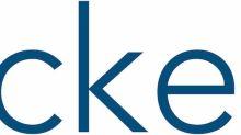 Brickell Biotech To Host Key Opinion LeaderWebinar on the Hyperhidrosis Market