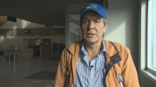 Dene Nation 'not happy' with distribution of $600M in funding for on-reserve housing