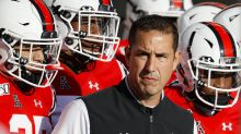 Different level: Can Luke Fickell help Cincinnati reach the Power Five?