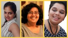 Women's Day Special: Meet the women who are helping mothers with their returnship journeys through flexible work opportunities