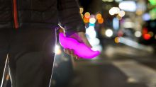 Lyft aims for speedier trips with suggested pickup locations