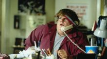 Did 'Mission: Impossible 5' Steal That Plane Stunt From Chris Farley's 'Black Sheep'?