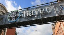 Bayer vor der Monsanto-Übernahme – der Bilanzcheck
