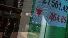 Borse in salita dopo avvio incerto. Bene Milano con oil e banche
