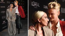 """Die schönsten Looks der """"25th Annual ELLE Women in Hollywood Celebration"""""""