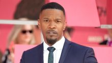 Jamie Foxx Doubles Down on 'Sleepless' Diss While Promoting 'Baby Driver'