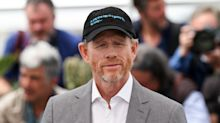 Ron Howard responds to Solo's box office failure