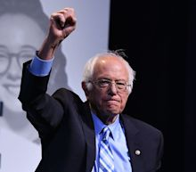 Despite previous attacks, Medicare for All proved to be a huge winner for Bernie Sanders for the third primary in a row, polls show