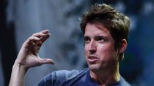 GoPro stock on track for its worst drop yet amid production delays for new Hero8 Black