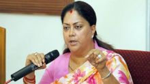 Rajasthan govt ordinance shielding judges, babus a sinister attempt to abridge right of speech: PUCL