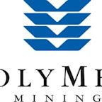 PolyMet reports results for period ended June 30, 2020
