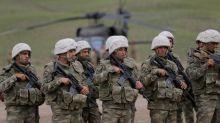 Bakú inicia maniobras militares en medio de disputa fronteriza con Armenia