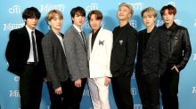 BTS Drops 'Dynamite,' New Single and Video (Watch)