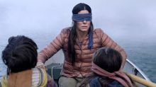 Netflix says 'Bird Box' has now been watched by 80 million subscribers