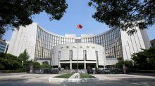 China cuts benchmark lending rate as economy struggles to shake off virus shock