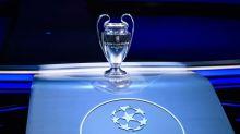 Com Messi x Cristiano, sorteio define os grupos da Champions League 2020/21 - veja chaves