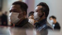 L'épidémie de coronavirus entraîne de nouveaux appels pour mettre définitivement fin au commerce des espèces sauvages