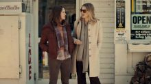 Greta Gerwig and Lola Kirke School Each Other in New Trailer for 'Mistress America'