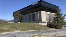 Sustaining Framingham: U-Haul Repurposing Old Office Building