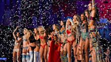 The 2018 Victoria's Secret Fashion Show Is Coming Back to the U.S.