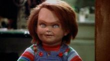 Chucky the killer doll TV spin-off gets series order