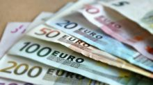 EUR/USD Daily Forecast – Euro Continues to Probe Weekly Lows