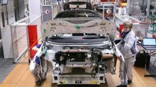 Germany extends shorter work hours scheme