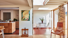 How to create interiors that will stand the test of time