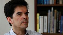 David Webb:政府購東京奧運轉播權開危險先例