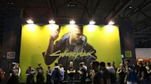 Cyberpunk 2077 Publisher Orders 6-Day Weeks Ahead of Launch
