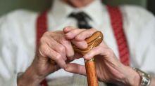 Coroner calls for dementia checks on older drivers