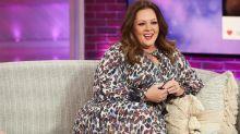 Melissa McCarthy: cómo llegó al éxito a pesar de sufrir gordofobia