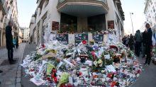 Attentats de janvier 2015: 14 renvois aux assises